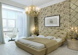 plywood decor bedroom wall decor plywood decor lamps