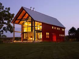 pole barn house plans Exterior Farmhouse   Barn home Barn    pole barn house plans Exterior Farmhouse   farm house barn
