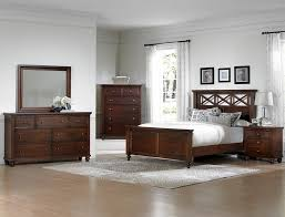 dazzling vaughan bassett furniture in bedroom transitional with next to bassett furniture alongside bedroom furniture and dark wood furniture bedroom furniture dark wood