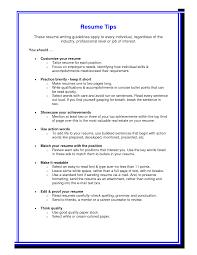 resume writing tips reddit online resume format resume writing tips reddit rsum tips the huffington post breaking news and 10 simple resume tips