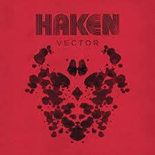 <b>Haken</b> - <b>Vector</b> - Amazon.com Music