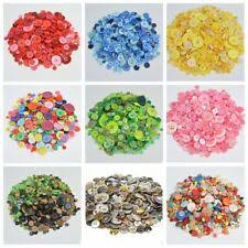 <b>Coconut Shell</b> Crafts Mixed Lot Sewing Buttons for sale   eBay