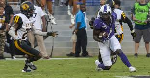 How to Watch: TCU at Purdue - Frogs O' War