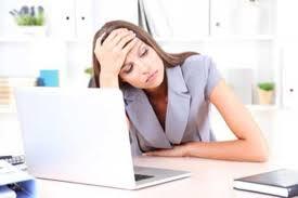 job stress career help anxiety depression books view larger image job stress therapsit bend oregon