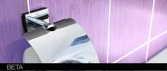 102308260 - <b>BEMETA</b> | Аксессуары для ванной комнаты