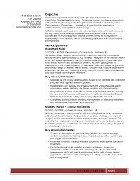 icu rn resume icu rn resume sample icu registered nurse resume rn resumes new rn resume sample new rn new rn resume brefash