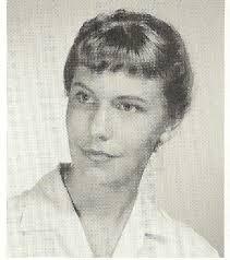 Frances Cole. Frances Cole. Updated since your last visit - 2395308