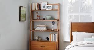 Ideas + Advice | <b>Style</b> Your Bookshelf