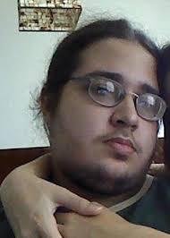 O nome dele é Felipe Ferreira, da cidade do Rio de Janeiro, RJ. Ele vai receber seu jogo em casa, com plataforma à escolha, pra detonar a aventura de Connor ... - felipe-ferreira-foto_content