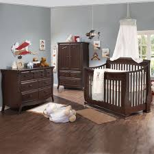 1000 ideas about baby nursery furniture sets on pinterest baby nursery furniture nursery furniture sets and baby furniture baby nursery furniture baby