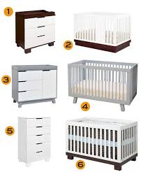 babyletto babyletto furniture