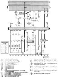 vw jetta wiring diagram vw wiring diagrams vw jetta wiring diagram 2010 02 22 144321 2