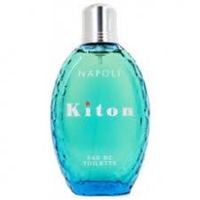 Мужские <b>духи Kiton Napoli</b>, купить <b>парфюм</b> и <b>туалетную воду</b> ...