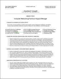 functional resume layout  getblown cofunctional