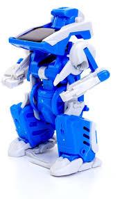 <b>Bradex Конструктор</b> 3 в 1 <b>Робот</b>-трансформер на солнечной ...