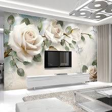 Popular European <b>Minimalist 3d Wall Murals</b> Wallpaper-Buy Cheap ...