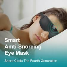 Best <b>Snore Circle</b> Online Shopping | Gearbest.com Mobile