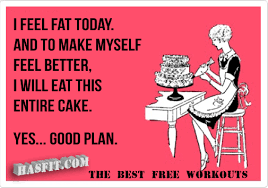 fitness ecard | Diet Motivation | Pinterest