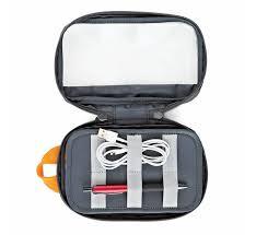 <b>Чехол</b> для экшн камеры <b>Lowepro GearUP Pouch</b> Mini, черный can