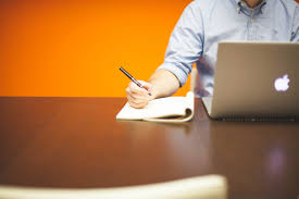 illegal interview questions to avoid