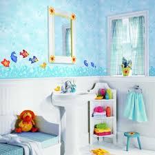 green bathroom divine colorful bathrooms