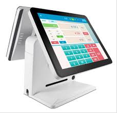 <b>15.6 inch capacitive touch</b> screen tablet android for pos android ...