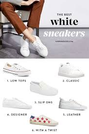 white sneakers women fashion 2018 shoes woman casual spring autumn