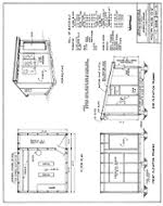 Chicken Coop Building Guides and PlansPoultry House      x