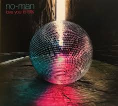 <b>No</b>-<b>Man</b> - <b>Love You</b> To Bits | Releases | Discogs