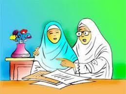 """أم زوجتي """"علة"""" Images?q=tbn:ANd9GcS_8wPNNbwHif1y0PBGfc0kjAyjTDcEUO0uN8DUInV_AMp3f-u-2Q"""