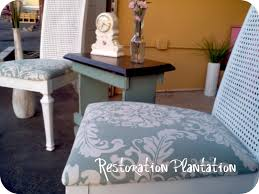 anthropologie style chairs restoration plantation chicago anthropology chair custom white flower desk floral womens furniture female anthropologie style furniture
