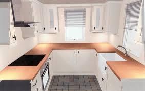 Kitchen Design Freeware Ikea Kitchen Design American Kitchen Remodeling Remodel Ideas