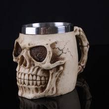 Купите <b>Ornament</b> Mug — мегаскидки на <b>Ornament</b> Mug AliExpress