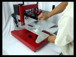 <b>Shoe Heat Press</b>, Manual <b>Shoe</b> Personlization <b>Heat Press</b>, - YouTube