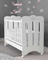 Товары для <b>детской</b> комнаты <b>Micuna</b> - Интернет-магазин Lapsi.ru
