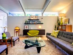 living room taipei woont love:  pleasing hot urban living rooms plus modern room ideas for design decorating gorgeous in addition