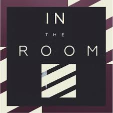 In The Room podcast