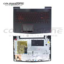 CR640 RU <b>Laptop keyboard For</b> MSI CX640 A6400 <b>Russian</b> layout ...