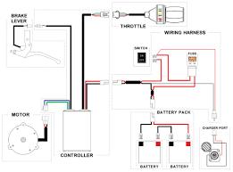 honda helix wiring diagram honda discover your wiring go kart wiring diagram