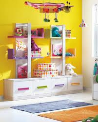 wallpapers superhero minimalist baby room ideas best nursery and bedroom cool bedroom wallpaper baby nursery