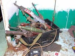 Image result for somali boat full of guns