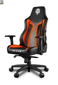 <b>Компьютерное</b> игровое <b>кресло Arozzi Arozzi Vernazza</b> World of ...