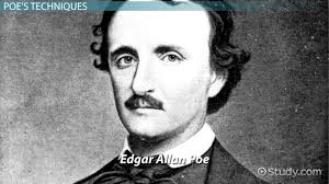 the masque of the red death by edgar allan poe summary symbolism the bells by poe summary analysis