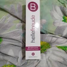 <b>Краска для волос Adore</b> розовая – купить в Березниках, цена 500 ...