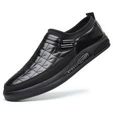<b>SYXZ 465 Flat Shoes</b> Black EU 39 Flats & Loafers Sale, Price ...
