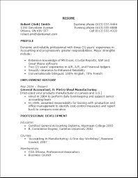 secretary objective for resume examples  seangarrette cosecretary objective for resume examples a cba ab ac  bb  ba