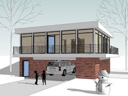 Four Car Carriage House Style Garage   TodaysPlans com   For the    Four Car Carriage House Style Garage   TodaysPlans com   For the Home   Pinterest   House Styles  Garage Plans and Garage