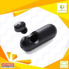 <b>New QCY</b> MINI 1 Wireless Bluetooth <b>English Version</b> Earphone ...