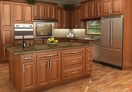 Lowes Custom Kitchen Cabinets Lowes Custom Kitchen Cabinets