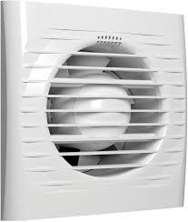 <b>Вентилятор вытяжной</b> с обратным клапаном <b>Auramax</b> D 100 ...